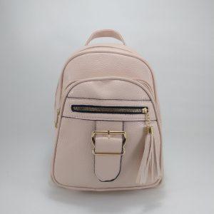 HB-2549-1